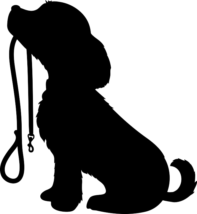 Ask A Dog Trainer Free